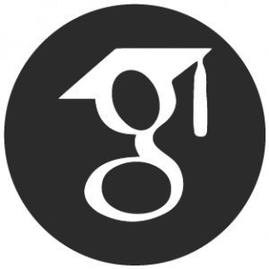 Alessandro Rossi Google Scholar