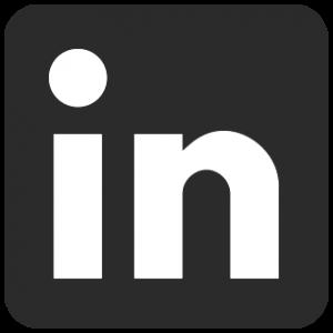 Alessandro Rossi LinkedIn