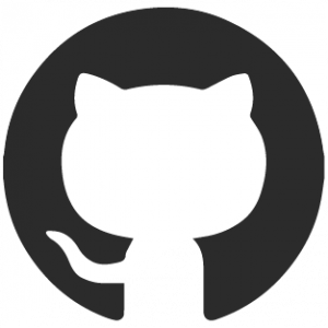 Alessandro Rossi GitHub