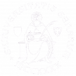 stemma unisi